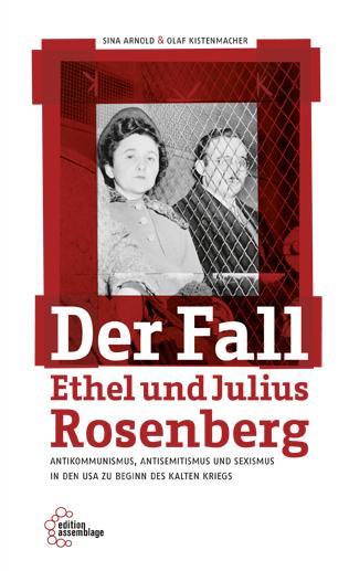 Arnold_Der_Fall_Rosenberg_web_ml